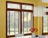 Pioneer Millwork - Windows and Skylights, San Carlos, CA