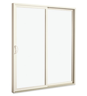 Featured Products. Sliding Patio Doors