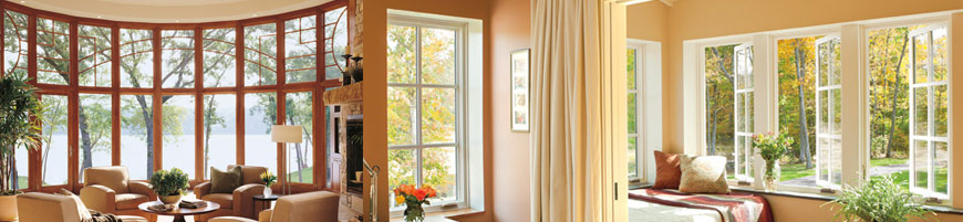Marvin Windows and Doors - Ultimate Casement and Tilt Turn and Hopper Window