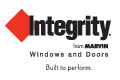 Integrity® from Marvin Windows and Doors