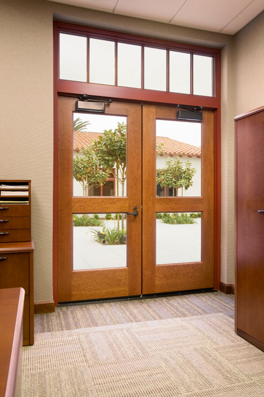 Commercial Glass Exterior Door exellent commercial exterior door glass entry doors throughout decor