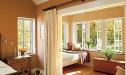 Pioneer Millwork - Marvin Ultimate Casement Windows