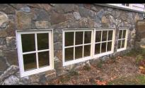 Marvin Windows and Doors: NetZero Case Study