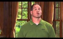 Marvin Windows and Doors Energy-Efficiency In Your Home