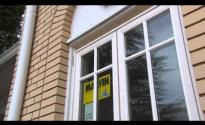 Marvin Windows and Doors Autorized Installing Retailers